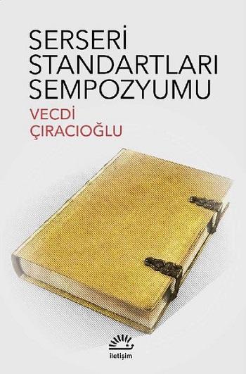 birsanatbirkitap Kitaplığı