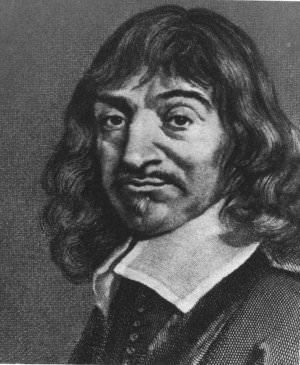 Rene Descartes' Life and Philosophy