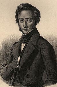 Søren Kierkegaard Filozof -Felsefe Nasıl İnsan Öldürür ?