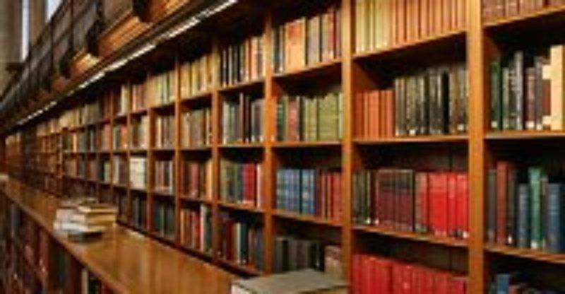 Çağdaş Türk Romanında Okunması Gereken Beş Dev Eser