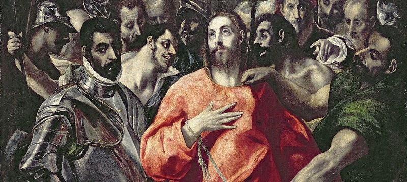 Caravaggio, Degas, Rembrandt, Monet, Renoir Resimlerini Nasıl Tanırız? Ressamların Tarzları