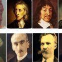 Filozoflar Nasıl Ölür ?/ Felsefe Nasıl İnsan öldürür ?