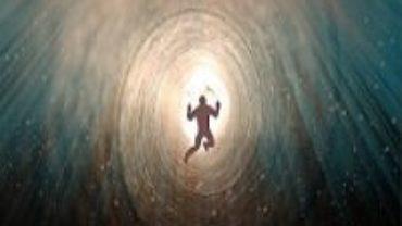 Filozoflar ölüm Hakkında Neler Söyledi ?