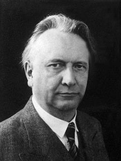 Karl Jaspers-Filozoflar Ölüm Hakkında Neler Söyledi ?