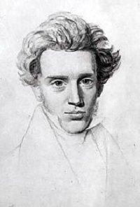 Søren Kierkegaard-Filozoflar Ölüm Hakkında Neler Söyledi ?