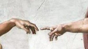 Michelangelo ve Raffaello'nun Garip Hikayesi ( 2 )