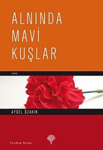 Kitap Tavsiyesi İsteyenlere Gölgede Kalmış Okunması Gereken Romanlar