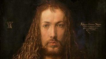 Albrecht Dürer Kimdir? | Albrecht Dürer'in Hayatı ve Eserleri