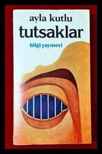 Türk Edebiyatında Gözden Kaçan Ama Okunması Gereken Romanlar