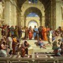 Renaissance Art - Characteristics, Definition & Style