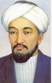 İslam Filozoflarından Farabi / İslam Filozofları