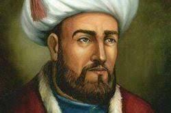 İslam Filozoflarından Gazzali / İslam Filozofları