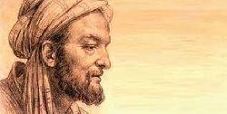 İslam Filozoflarından İbn-i Haldun / İslam filozofları