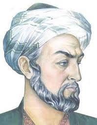 İbn-i Sina / İslam Filozofları