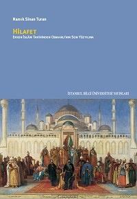 Erken İslam Tarihinden Osmanlı'nın Son Yüzyılın - Namık Sinan Turan