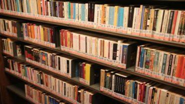 Kitap Tavsiye Listesi / Ne okumalıyım ? Hangi romanı Okumalıyım?