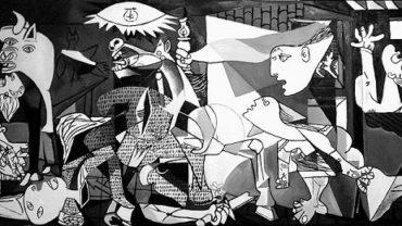 Pablo Picasso Kimdir? Hayatı ve Eserleri