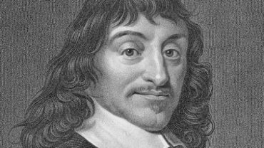 Descartes' Philosophy