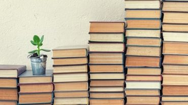 Kitap Tanıtım Listesi | Kitap Tavsiye Listesi | birsanatbirkitap Kitaplığı Mart 2019