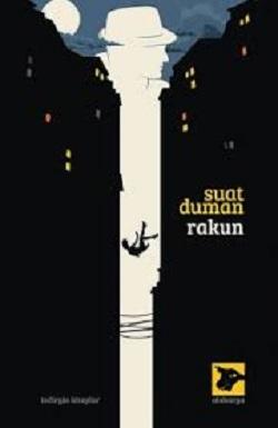Suat Duman - Rakun