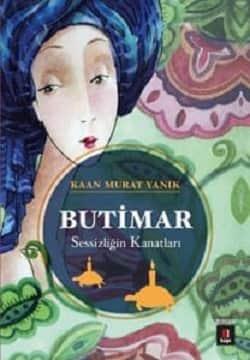 Butimar - Kaan Murat Yanık