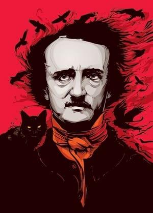 Edgar Allan Poe Kimdir?