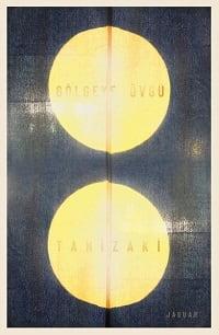Gölgeye Övgü - Junichiro Tanizaki