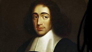 Baruch Spinoza Kimdir?