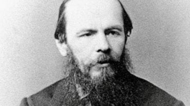 Dostoyevski ve Kumarbaz