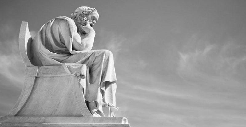 Platon 'un Devlet Eserindeki Yönetim Şekilleri