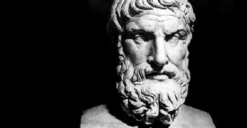 Epikurosçuluk Nedir? Epikuros ve Epikurosçuluk Felsefesi