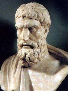 Epikürosçuluk Felsefesi