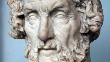 Antik Yunan'da Din Anlayışı
