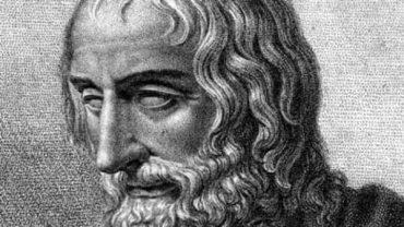 Mitoloji ve Homeros