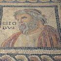 Hesiodos (Hesiod)