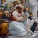 Pythagoras (Pisagor)