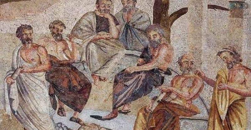 Sofistler ve Filozofların Eleştirileri