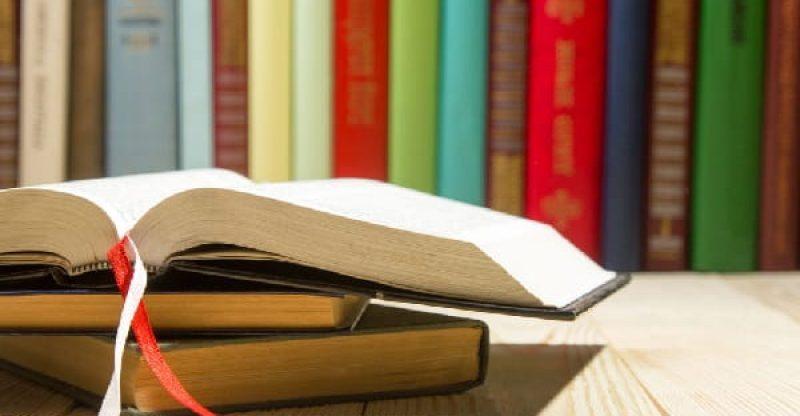 2020 Yılının Son Kitap Tavsiye Listesi