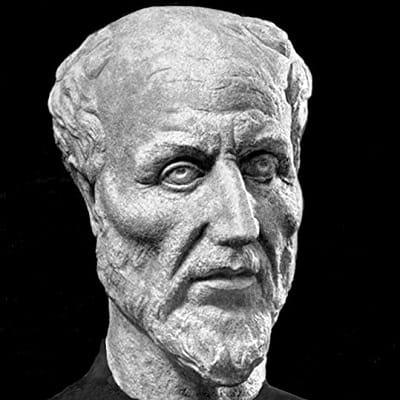 Plotinos 'un Hayatı ve Felsefesi