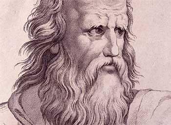 Platon 'un Felsefi Görüşü ve Siyaset