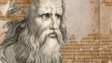 Platon 'da Varlık ve İyi İdeası