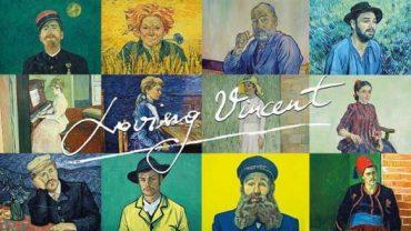 Sanatçıların Hayatlarının Anlatıldığı 10 Film
