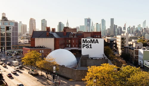 Best Art Museums in the World
