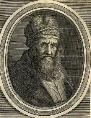 Felsefe Nedir? Hikmet Nedir? Felsefe Kelimesinin Kökeni Nerden Gelmektedir?