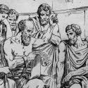 Felsefe Nedir?